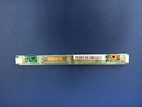 Инвертор подсветки LP154W01 TL D1