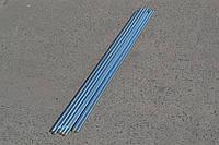 Шпилька М16х1000 DIN 975 из нержавейки А2, фото 1