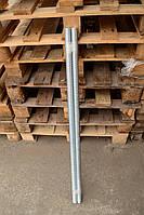 Шпилька М20х1000 DIN 975 из нержавейки А2, фото 1