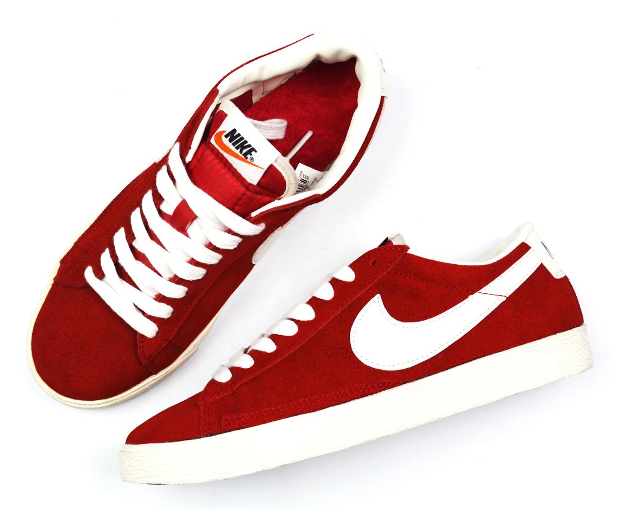 ... Яркие красные мужские кроссовки Nike Sweet Classic AP для спорта (модны  спортивные новинки весна, ... fa22b79db9f