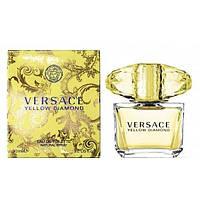 Versace Yellow Diamond EDT 100 ml