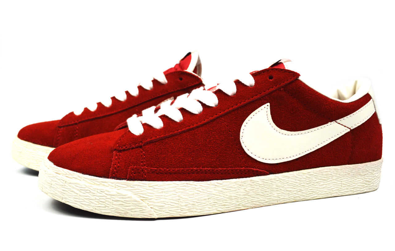 Яркие красные мужские кроссовки Nike Sweet Classic AP для спорта (модны  спортивные новинки весна, ... f8e52d7d69f