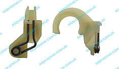 Внутрений переключатель (Хомут) для перфоратора bosch 2-24