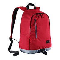 Рюкзаки Nike All Access Halfday