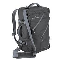 Сумка-рюкзак Ferrino Tikal 30 Black