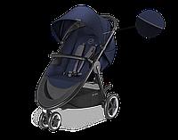 Погулочная коляска Cybex Agis M-Air 3