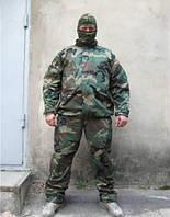 Костюм военный Хим.защита USA ( оригинал )