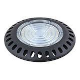 Світильник LED для високих стель EVRO-EB-300-03 6400К НМ, фото 2