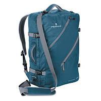 Сумка-рюкзак Ferrino Tikal 40 Blue