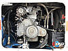 Виброкаток Hamm HDO 75 V (2005 г), фото 5