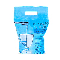 """""""ЧистоЛійка"""" для очищення води і спиртних напоїв домашнього виробництва"""