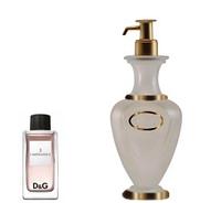 Духи на разлив 50мл «3 L'imperatrice» от Dolce & Gabbana
