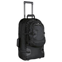 Купить рюкзак victorinox на колесах в украине рюкзак campus nadel 60 20 video