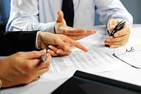 Юридическое сопровождение бизнеса. Полный комплекс услуг от регистрации до ликвидации компаний.