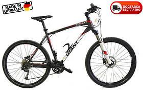 Ликвидация запасов Велосипеды Giant из Германии