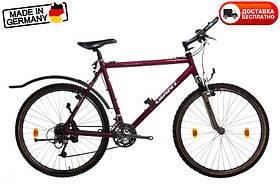 Ликвидация запасов Велосипеды Giant из Германии 1