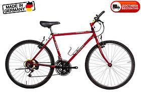 Ликвидация запасов Велосипеды Giant из Германии 5