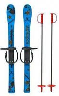 Лыжи детские Marmat 90 см