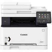 Canon i-SENSYS MF633Cdw (1475C007) ADF, duplex, Wi-Fi, фото 1