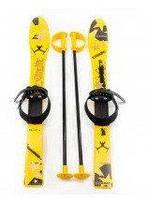 Дитячі лижі Marmat 90 см