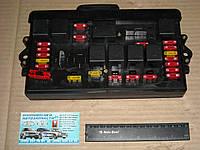 Блок предохранителей Ваз 2108-21099