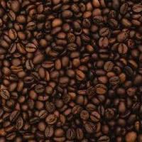 """Кава зернова """"Швейцарська"""""""