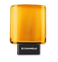Светодиодная сигнальная лампа Comunello SWIFT