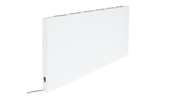 Инфракрасный обогреватель-конвектор SunWay SWH 1000, фото 1