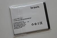 Аккумулятор для Bravis Easy