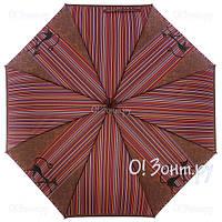 Зонт женский Zest полуавтомат