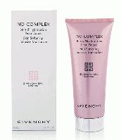 Увлажняющий крем для тела, Givenchy «No Complex», (Живанши) 200 ml