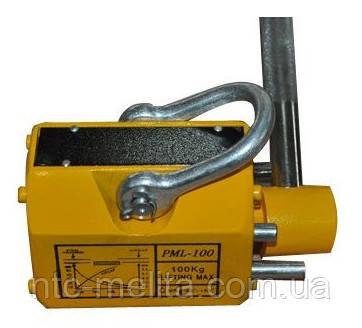 Захват магнитный PML100
