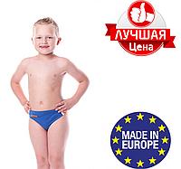 Плавки детские купальные Shepa 101  (original), трусы для бассейна, пляжа, для мальчика