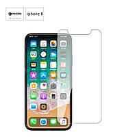 Защитное стекло Mocolo для iPhone 7