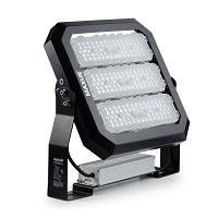 Светильник светодиодный COMBEE FLOOD LED 300W 5000K
