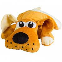"""Мягкая игрушка """"Собачка Жан-Жак"""" (45см) СО-0092"""