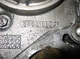 Масляный насос 500310923 б/у 2.5d, 2.5td на Fiat Ducato, Citroen Jumper, Peugeot Boxer год 1994-2002, фото 2