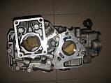 Масляный насос 500310923 б/у 2.5d, 2.5td на Fiat Ducato, Citroen Jumper, Peugeot Boxer год 1994-2002, фото 5