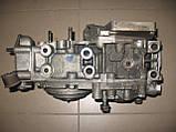 Масляный насос 500310923 б/у 2.5d, 2.5td на Fiat Ducato, Citroen Jumper, Peugeot Boxer год 1994-2002, фото 6