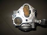 Масляный насос 500310923 б/у 2.5d, 2.5td на Fiat Ducato, Citroen Jumper, Peugeot Boxer год 1994-2002, фото 9