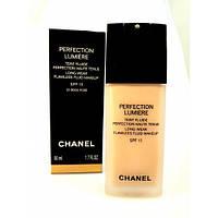 Тональный крем Chanel Perfection Lumiere (шанель перфекшн люмьер)