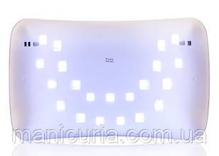 LED лампа Sun8, 48W