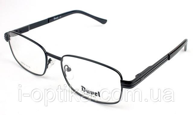 Оправа для мужских очков Duvel, фото 2