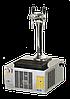 Охладитель пива Гефест UBC (с металлической колонной на 2 с/п)