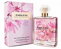 Женская парфюмированная вода Sarah Jessica Parker Endless