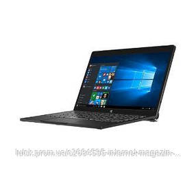 Dell XPS 12 9250 (9250-3744)