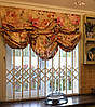 Решетка раздвижная на окно Шир.1590*Выс1580мм