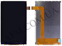 Дисплей (LCD) Explay Vega