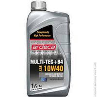 Ardeca MULTI-TEC +B4 10w-40 1л