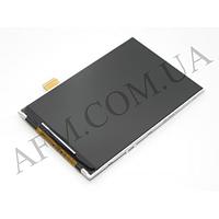Дисплей (LCD) Lenovo A529